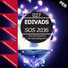 Edivads - SOS 2036 (Original Mix) [Perfection Recordings]