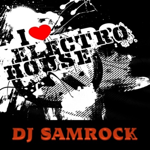 Subha Hone Na De (SAMROCK REMIX) Hardcore Electro House