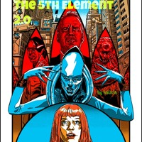 The 5th Element \\\ 2.0 ///
