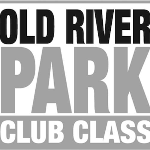 Joseph Capriati recorded live @ Old River Park closing 2012