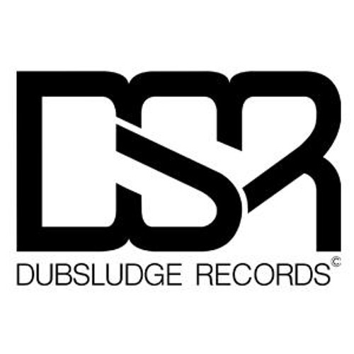 """Forthcoming 12"""" Dubsludge Records"""