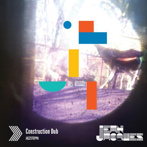 CONSTRUCTIONDUB