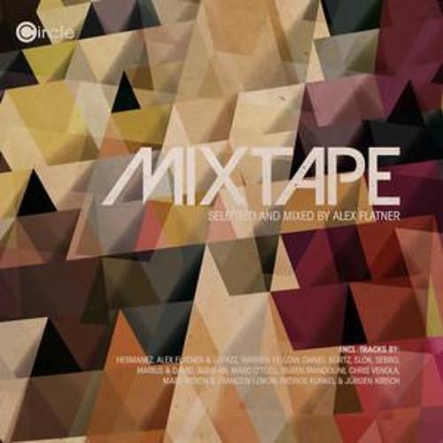 Hermanez - B To B - Circle Music