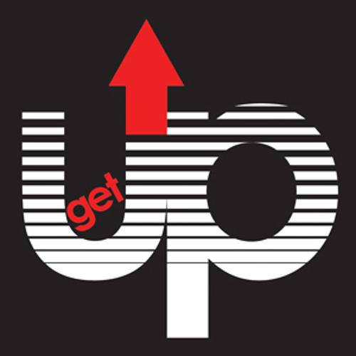 Get Up Feel The Music - Dj Aron & Tannuri
