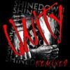 Shinedown vs Matisse & Sadko & Florence and the Machine - Spectrum Unity (Sergio Martin Bootleg)
