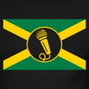 Rappin` Reggae_e Dozen (Dirte_e Dozen Mix 09/12)