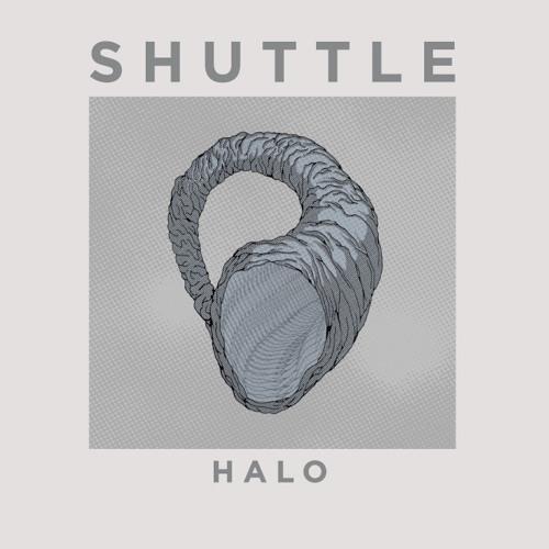 Shuttle - Halo (Radio Edit)