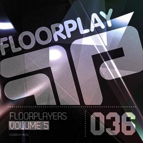 Floorplayers Vol.5