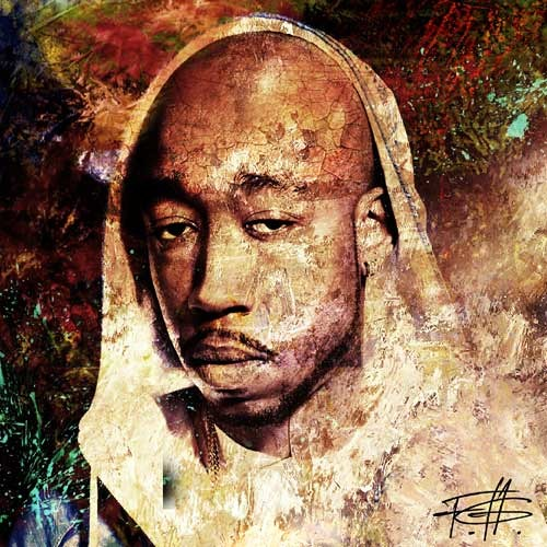 Freddie Gibbs ft. Dom Kennedy - Walk In Wit the M.O. (prod. Cookin Soul)