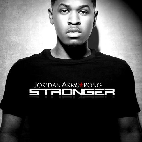 Jor'dan Armstrong - I'm Down feat. Dee-1, Canton Jones and Jai
