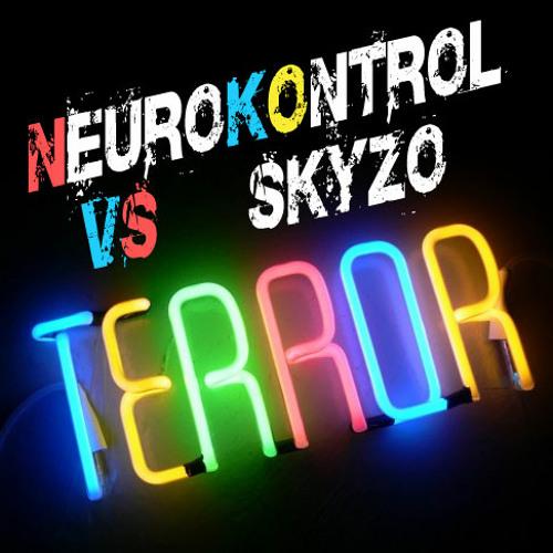 NKORE vs Skyzo - Manipulafion (2012) (FREE DOWNLOAD)