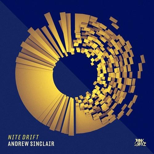Andrew Sinclair - Nite Drift (Sigrah Remix)