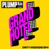 Plump DJs - Hump Rock - Stanton Warriors Remix EDIT