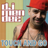 Dj Mendez - Touch And Go (Feat. Romina Martin) | 2012