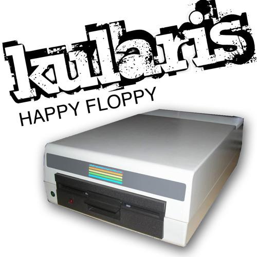 Kularis - Happy Floppy_preview