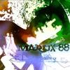 Jesse McCartney Feat. T-Pain - Body Language Remix (prod. by jinx)