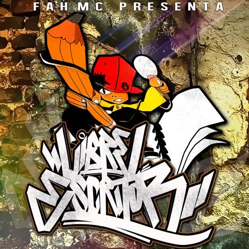 15-FAH MC - Las Cosas Por Su Nombre Con Zeikone (Beat Mc Break)