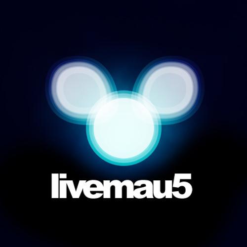 Sea Laundry - Livemau5