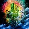 Skrillex ft Damian