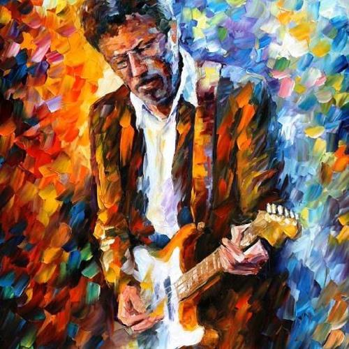 Eric Clapton - Cocaine (iLicris Remix) - FREE DOWNLOAD!!