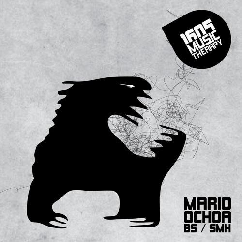 Mario Ochoa - BS (Original Mix)