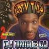 DJ Uncle Al & 2Minicanos - Menealo