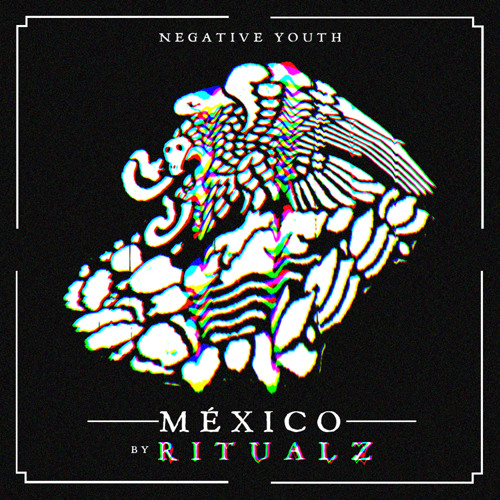 RITUALZ - Muerte, MX