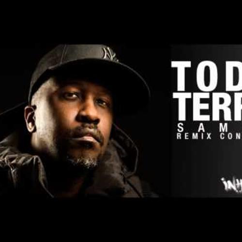Todd Terry SAMBA (Costantino Nappi, J&S Project, Micky da Funk, Remix) FREE DOWNLOAD