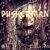 Gustavo Mota - PusherMan | FREE DOWNLOAD