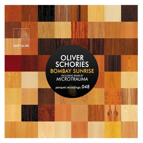 Oliver Schories - Bombay Sunrise (Snip)