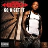 Ace Hood - Go N Get It [Prod. by Shep Bangerz]