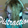 Danielle Kerwick - Distraction (MTV Brand New 2013 entry)