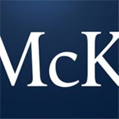 McKinsey Quarterly: Hidden Flaws in Strategy