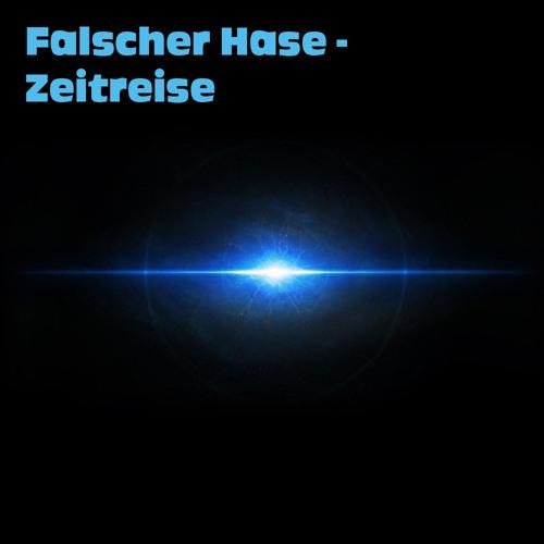 Falscher Hase - Zeitreise (Oktober 2007)
