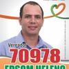 Edsom Heleno (Peninha) - 70978