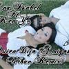 Download Quien dijo amigos (UrbanRemix) - Rakim y Ken-y Ft Ana Isabel Mp3