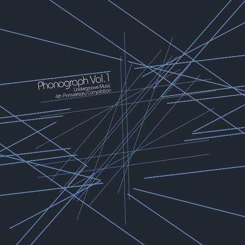 Alan and Passhe - Techno Rhythm Baby [Undergroove Music]
