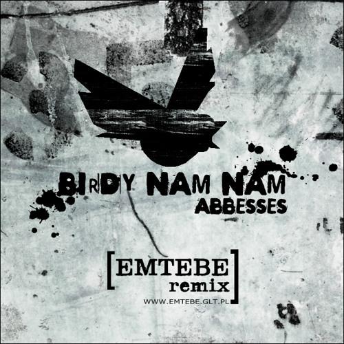 "Birdy Nam Nam - ""Abbesses (Emtebe Remix)"""