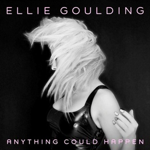 Anything Could Happen – White Sea Remix