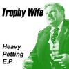 John Collier- Trophy Wife