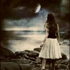 Warmth of the Moon (Mixtape 2012)