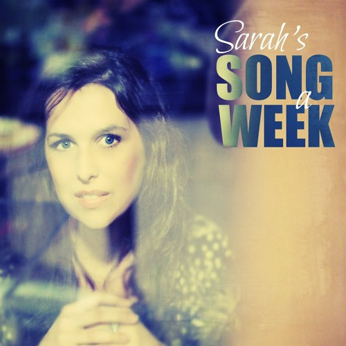 """""""Brave"""" - Sarah Siskind"""