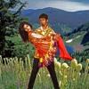 Ganesh Talkies-The Fan
