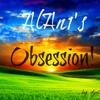 AlAn1 - Obsession (Original Mix)