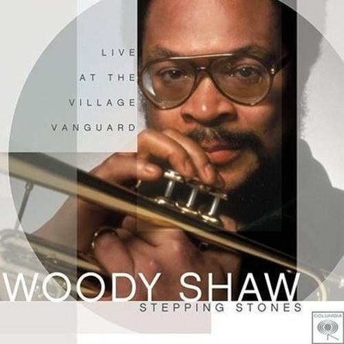 Woody Shaw Interview - WRVR F.M. 1980 (54 min)