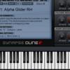 Vengeance Soundset: Dune Vol.3, Trance (for Synapse Dune)