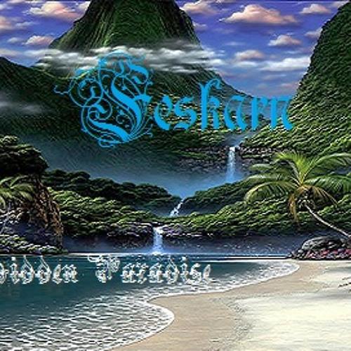 Feskarn - Hidden Paradise (Instrumental)