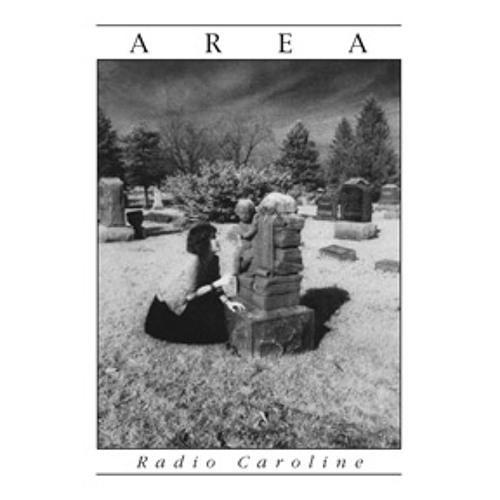 Area - Parachute (Lautaro Varela Remix)