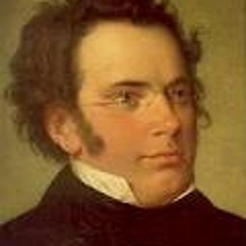 Impromptu Schubert opus 90-4