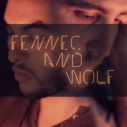 Fennec & Wolf - Silence Of The Amps